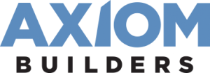 axiom-builders-300x105.png