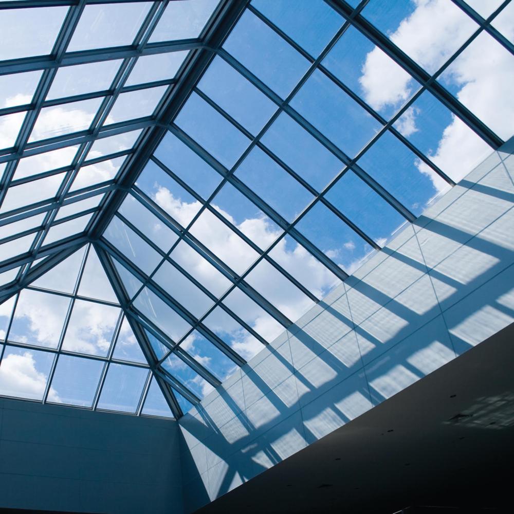 MF-skylights.png