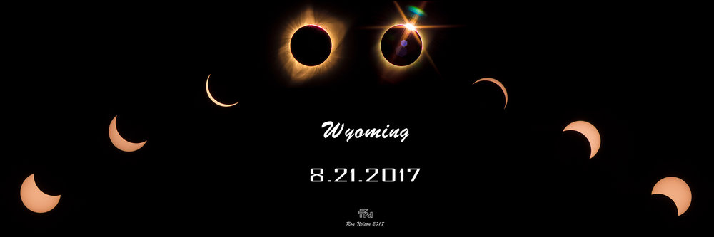 Wyoming+Eclipse.jpg