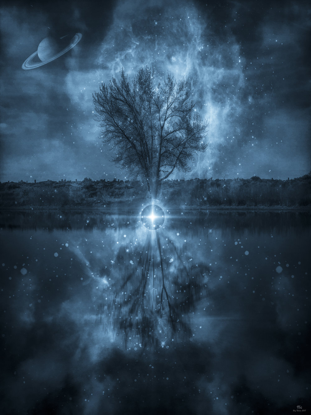 Lost+Under+Different+Skies_+Blue+Edition.jpg