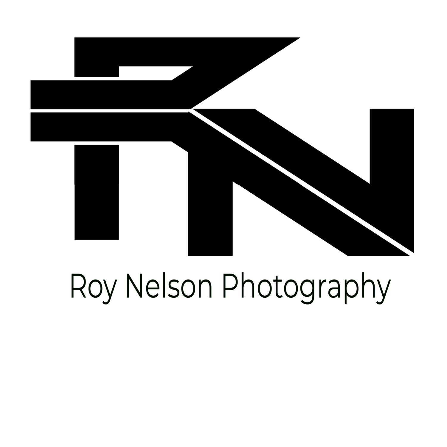 Roy Nelson Photography