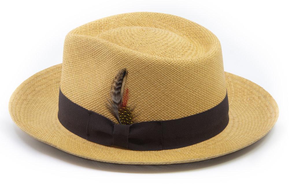 Hat 1.jpg