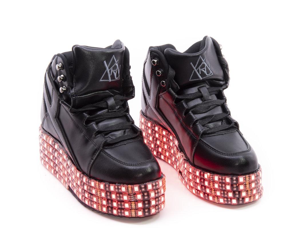 led shoes.jpg