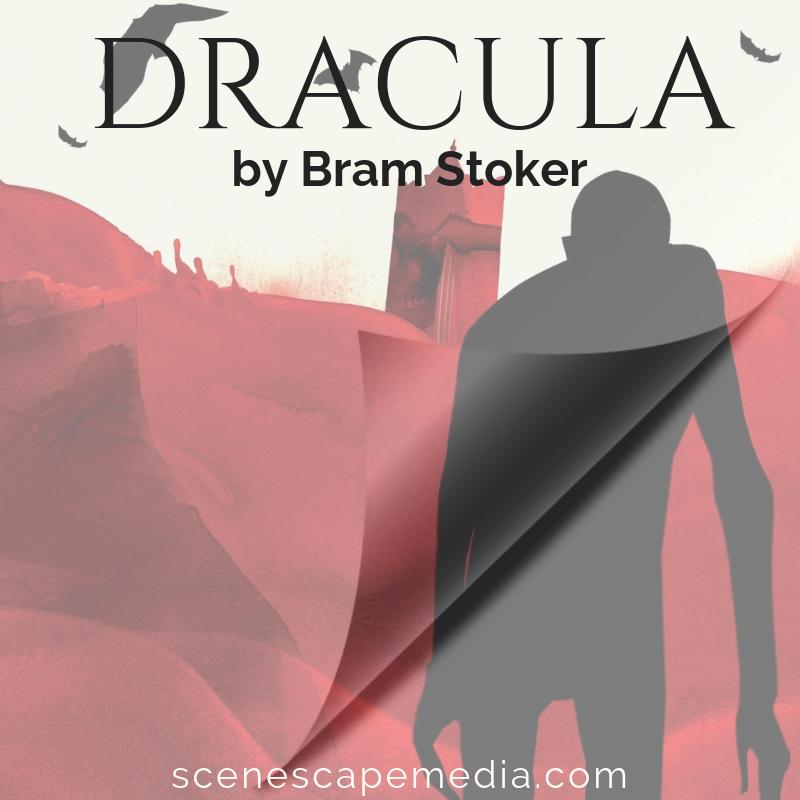 Dracula book cover thumbnail.png