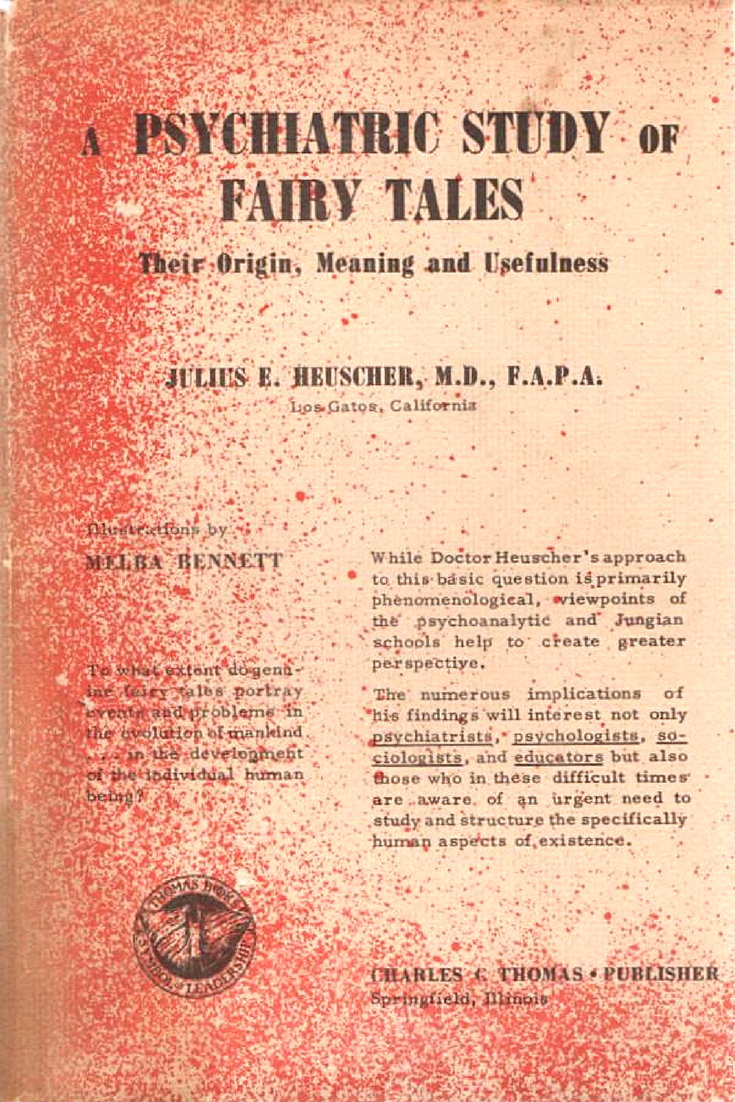 Psychiatric Study of Fairy Tales cover edit.png