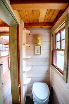bathroomcabin.jpg