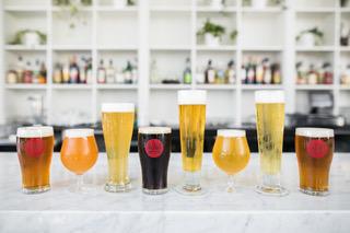 BixiBeer-78 beer.jpeg