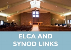 -  Evangelical Lutheran Church in America   -  ELCA World Hunger   -  Lutheran Family Services Rocky Mountains   -  Rainbow Trail Lutheran Camp   -  Rocky Mountain Synod