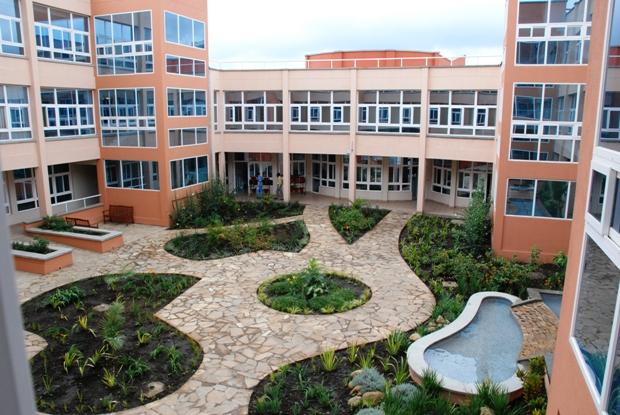 Selian-Lutheran-Hospital-Tanzania (11).jpg