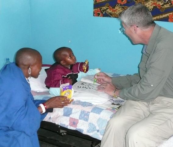 Selian-Lutheran-Hospital-Tanzania (22).jpg
