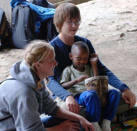 Selian-Lutheran-Hospital-Tanzania (23).jpg