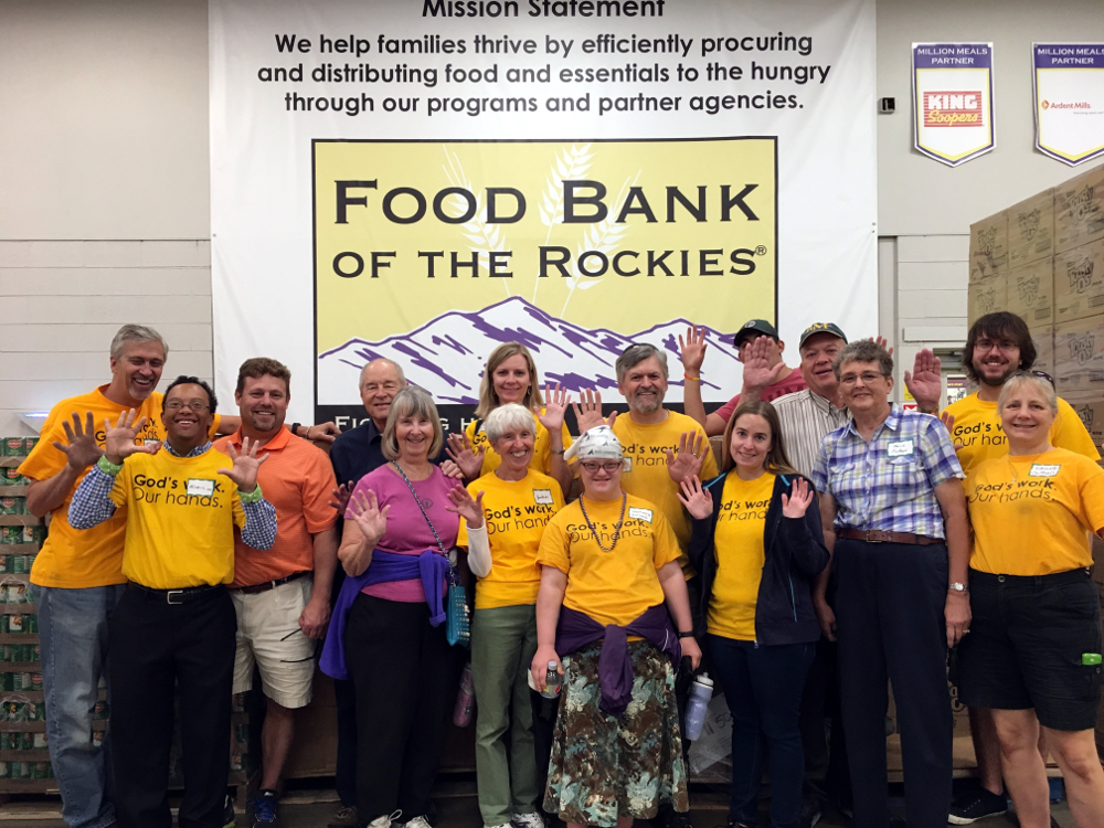 GWOH Food Bank of the Rockies 2.jpg