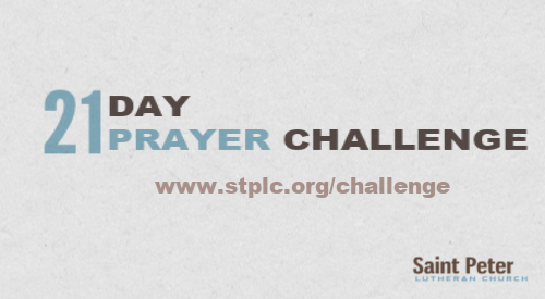 prayer-challenge.png