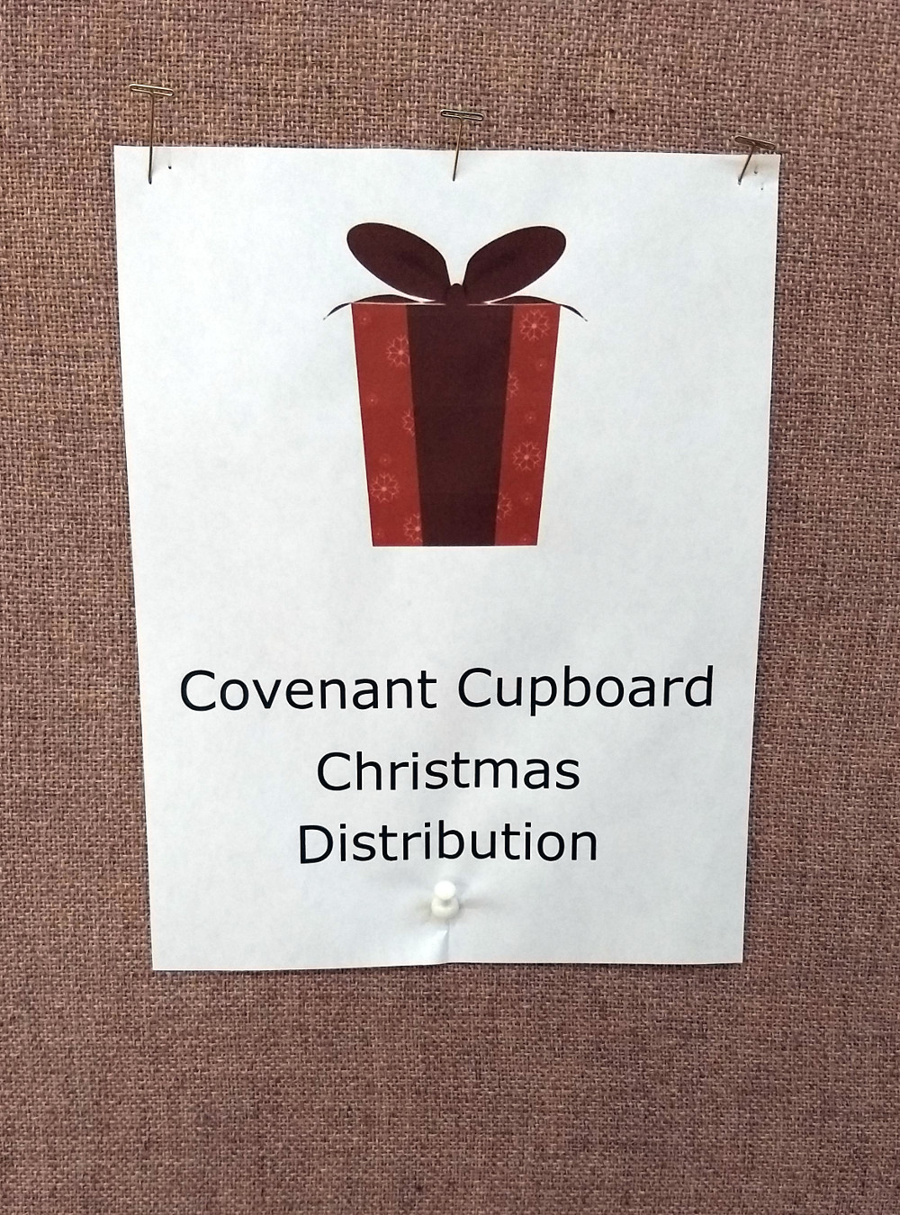 covenant-cupboard (2).jpg