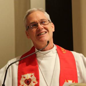 bishop-gonia.jpg