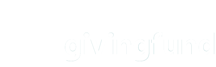 GivingFund