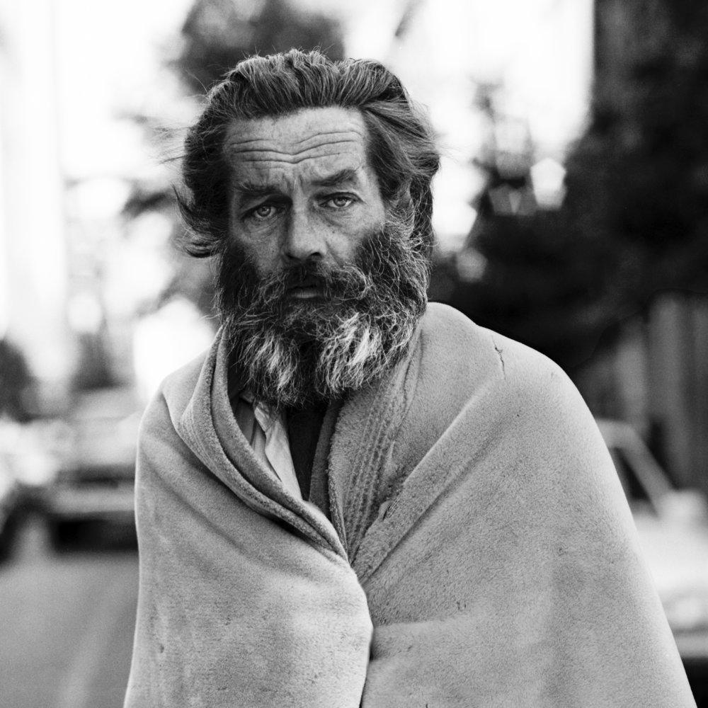 Homeless 2 copy.jpg