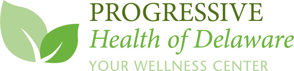 Progressive Health logo FINAL (1).jpg