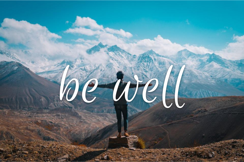 be well logo mountains.png