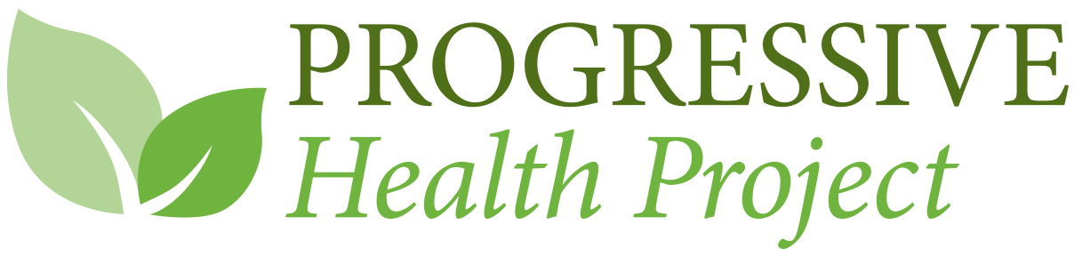 Progressive Health Project