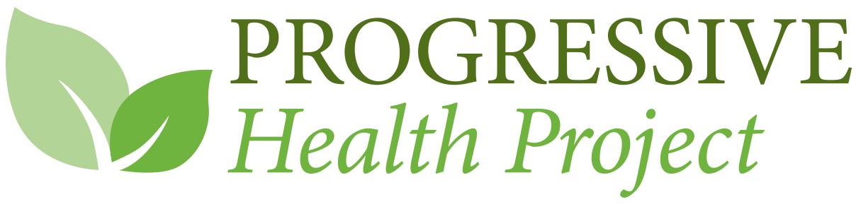 Progressive Health Project