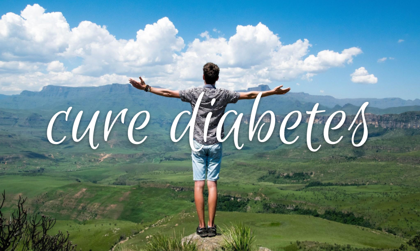 The 11th wave of our Cure Diabetes program begins August 13, 2018 6-7:30pm, and runs for 8 weekly sessions (skipping Labor Day).  Join us and learn the most effective ways to cure type 2 diabetes and get off medicines, using nutrition, sleep, exercise, mindfulness, and purpose.  The cost is $100 for the entire program. Your insurance will be billed for each weekly session and there are $0 copays and $0 deductibles.  Classes meet at the First Unitarian Church of Wilmington (730 Halstead Rd.).  To sign up call 302-543-5454.