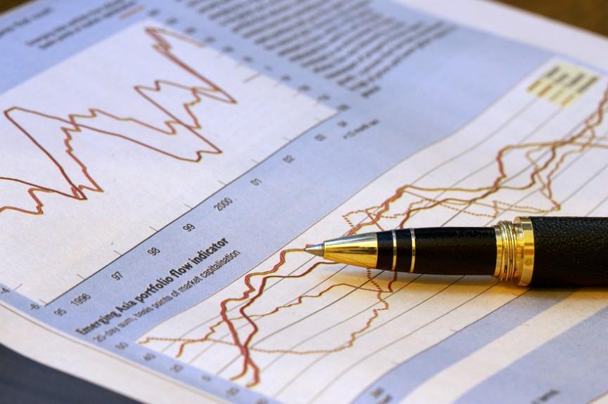Alternative Investments Aren't Just for the Rich    Nasdaq