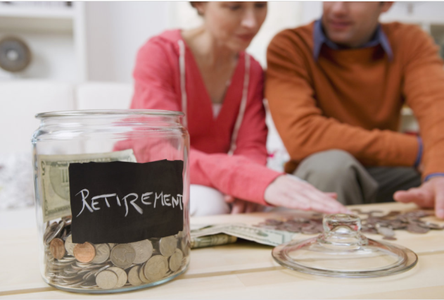 10 Nontraditional Ways to Fund Your Retirement    US News