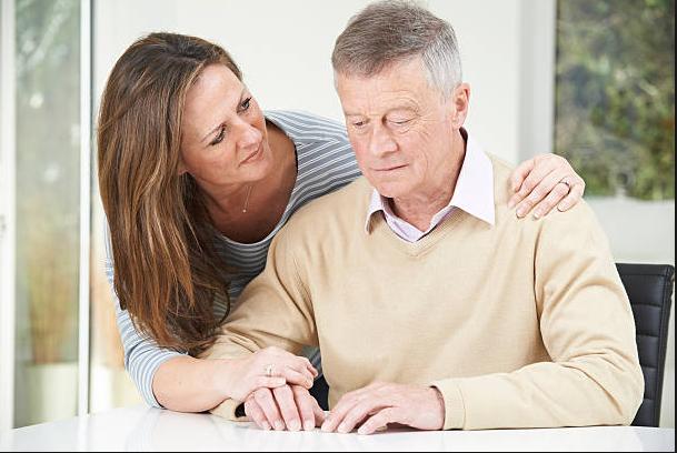 Clients and Dementia: How Advisors Can Help    Financial Advisor Magazine