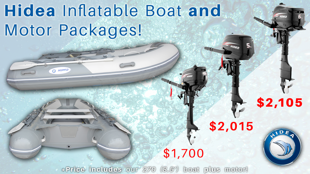 Inflatable_Boat_Motor_Packages270.png