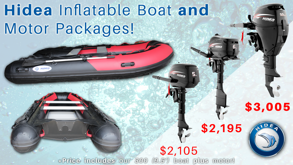 Inflatable_Boat_Motor_Packages300.png