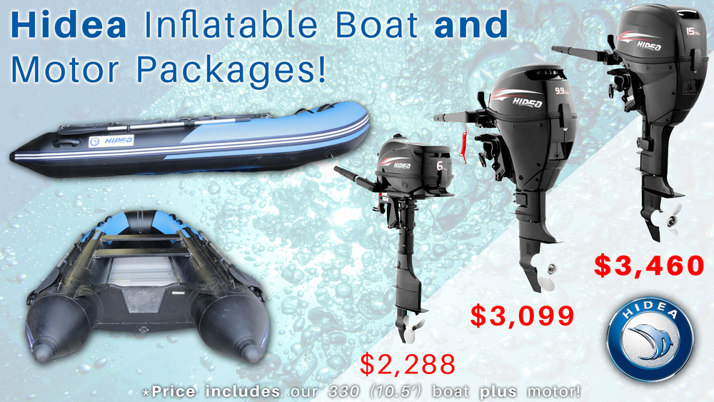 Inflatable_Boat_Motor_Packages330.png