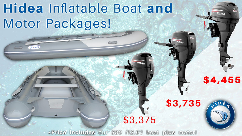 Inflatable_Boat_Motor_Packages380.png