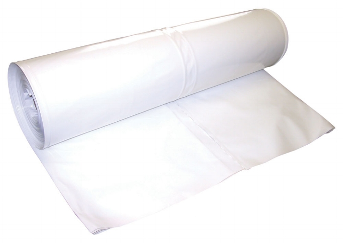 white-shrink-wrap-FR2.jpg