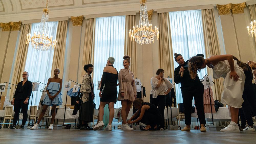 elaine-hersby-fashionshow2017-massimedia27.jpg