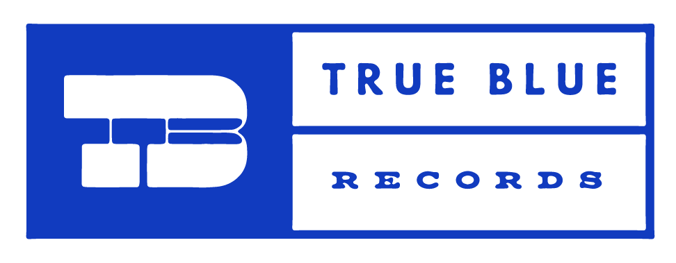 True Blue Records