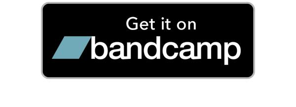 Bandcamp-get-it2.jpg