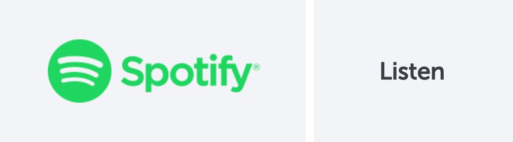 Spotify-###.png