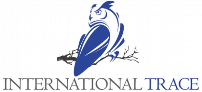 logo-branch-2.png