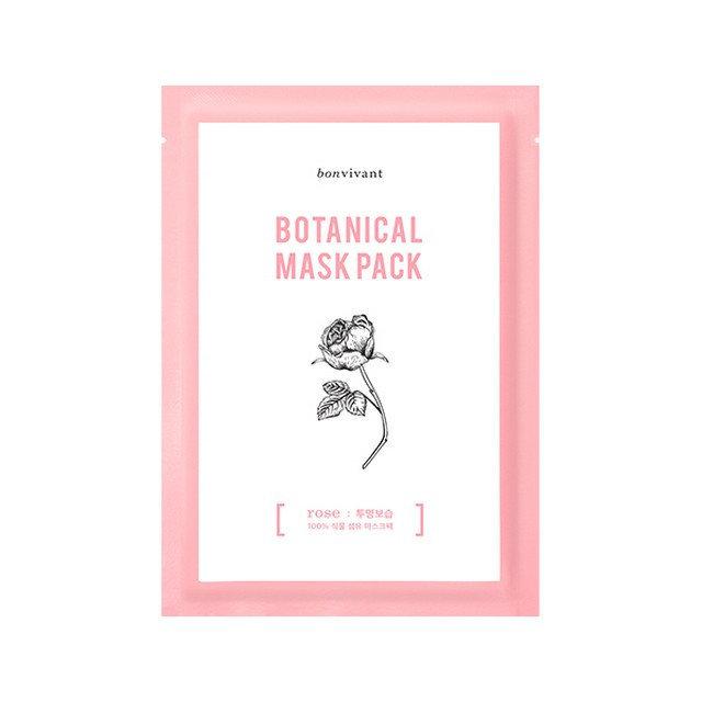 BONVIVANT_Rose_Botanical_Mask_Pack.jpeg.750x750_q85ss0_progressive.jpg