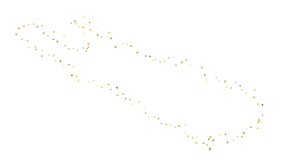 Pathways Massage and Wellness Home Logo White.png