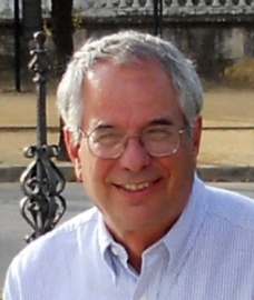Jeffrey Goodman photo.jpg