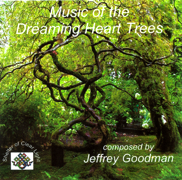 Dreaming heart trees front cover 3x3 for socl.JPG