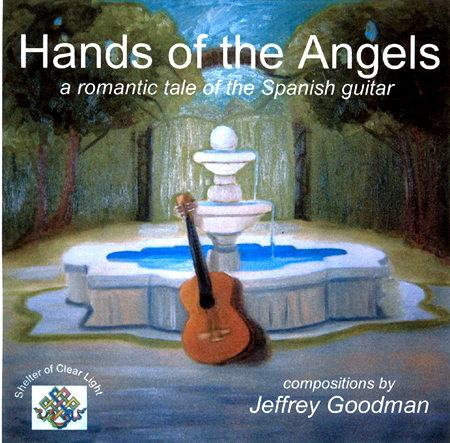 Hands of angels front cover - web .jpg