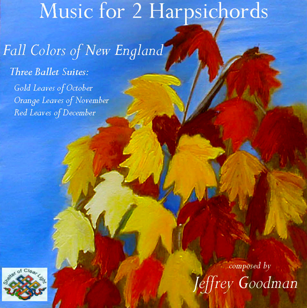 Harpsichord CD - front cover wi.jpg