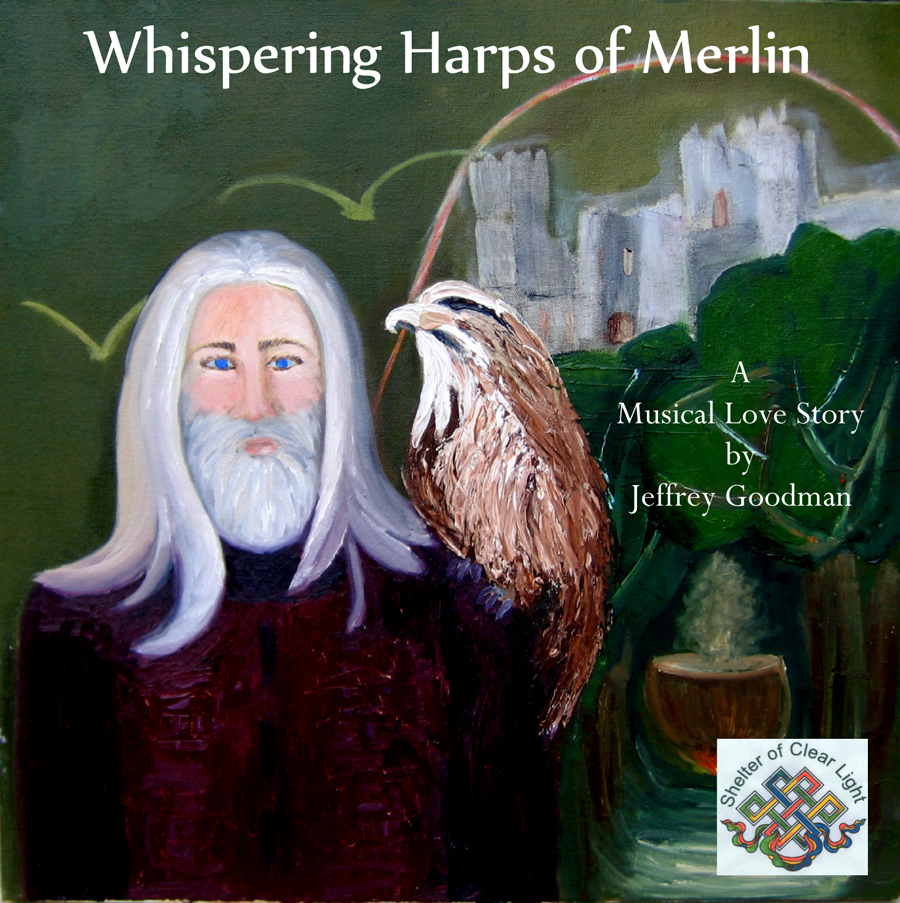 Whispering Harps of Merlin.jpg