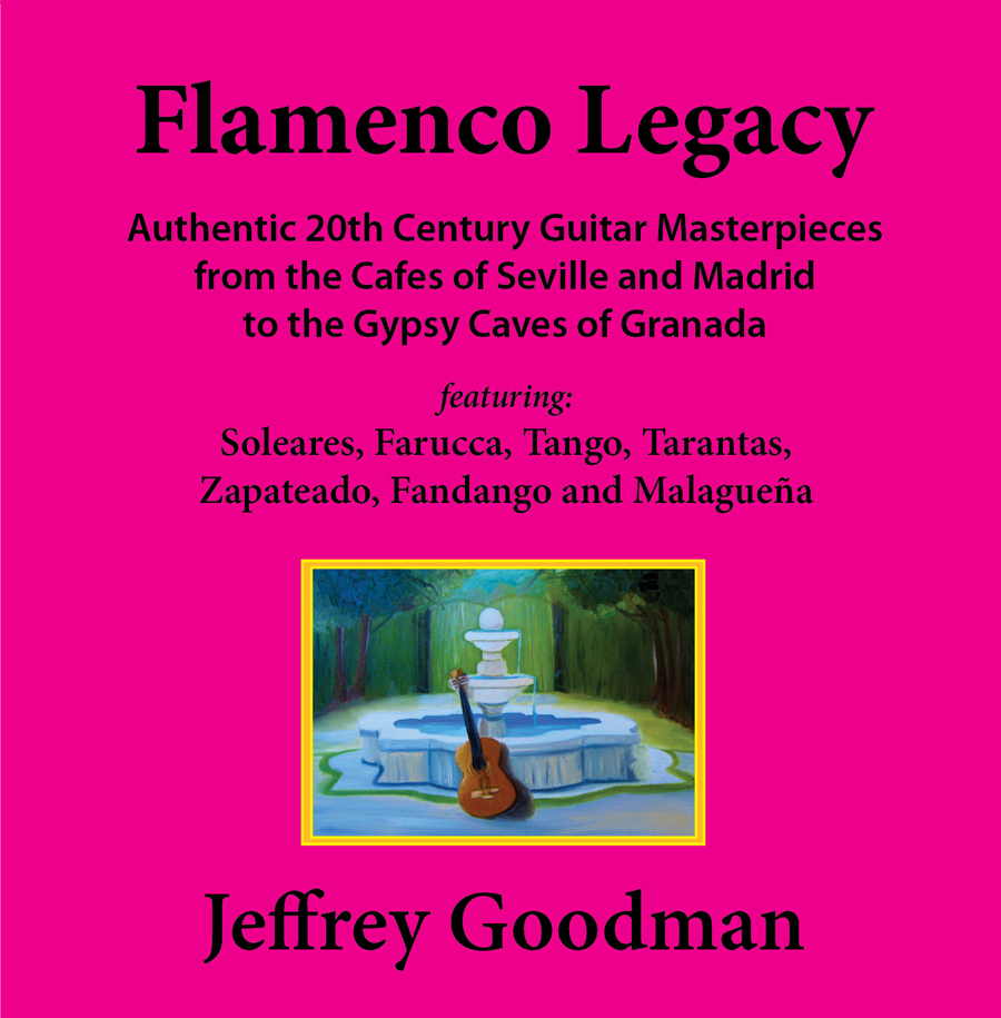 flamenco legacycd cover art for cd baby.jpg