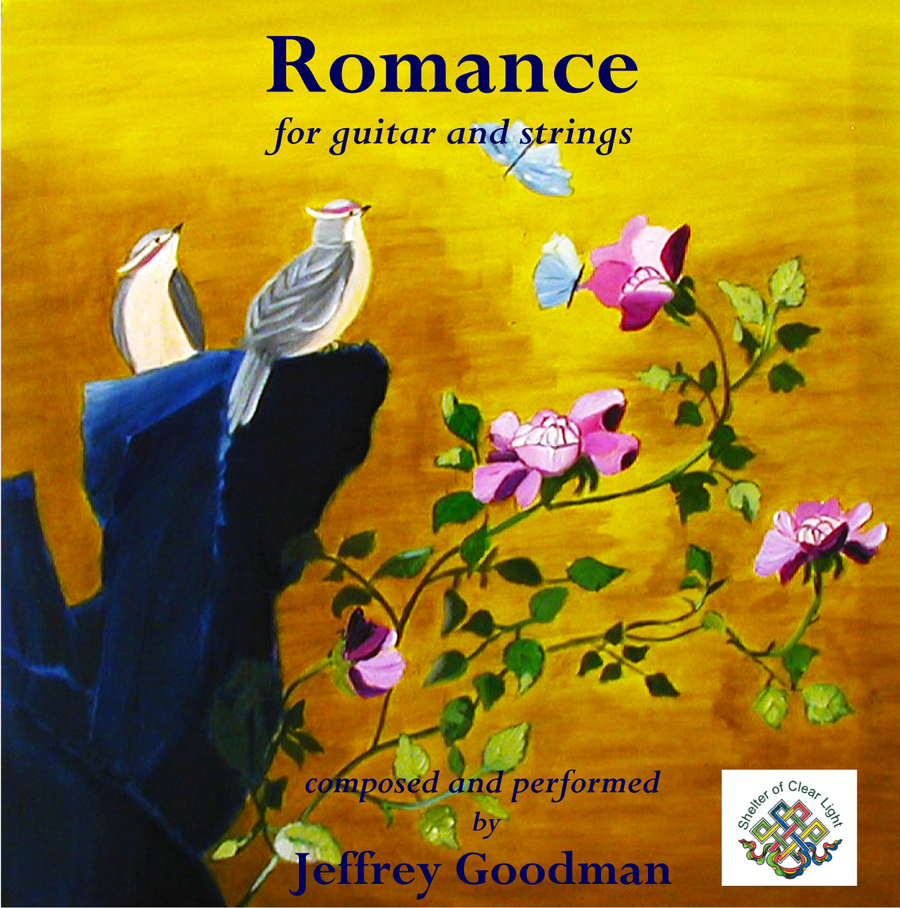 Romance for guitar and strings - album cover image.jpg