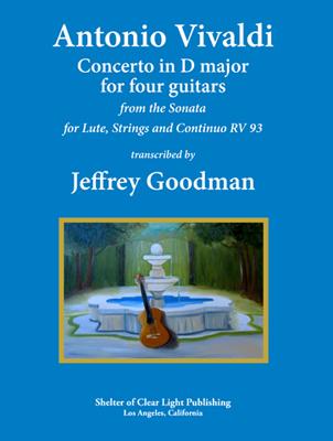 Vivaldi Concerto cover - white type.jpg