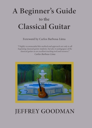 Guitar book cover 10-20-17 Carlos 2.jpg